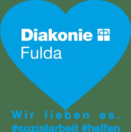 Herz-Kampagne - Wir lieben Sozialarbeit klein - Spenden