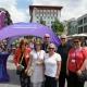 Nachlese-Mut-Tour 2019 - Diakonie-Fulda