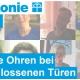 Diakonie-Mutmachvideo Tagesstätte Diakonie Corona Video