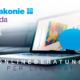 Die Diakonie Fulda startet ab sofort Onlineberatung per LiveChat
