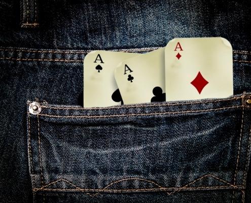 Glücksspiel Prävention